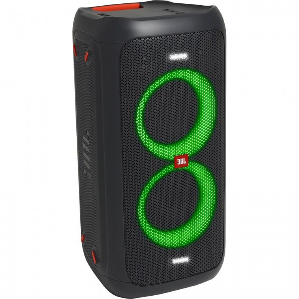 Party Speaker - PartyBox 100 - JBL